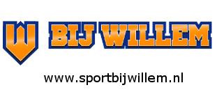 Sportzaak Bij Willem