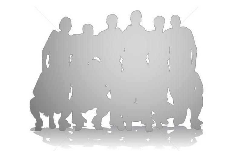 teamfoto-volgt-nog