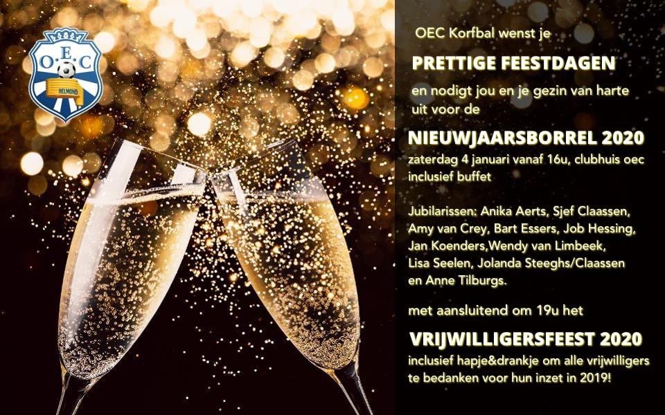 Oeckorfbal-uitnodiging-nieuwjaarsborrel-vrijwilligersfeest-2020