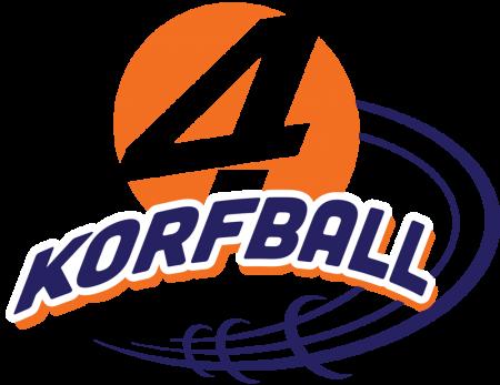 4korfballlogo