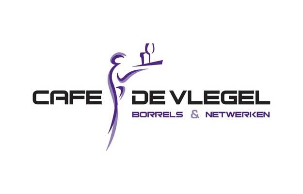 Logo-de-vlegel