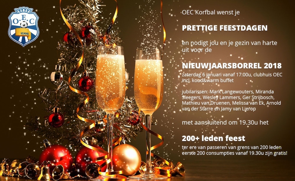 Oeckorfbal-nieuwjaarsborrel2018