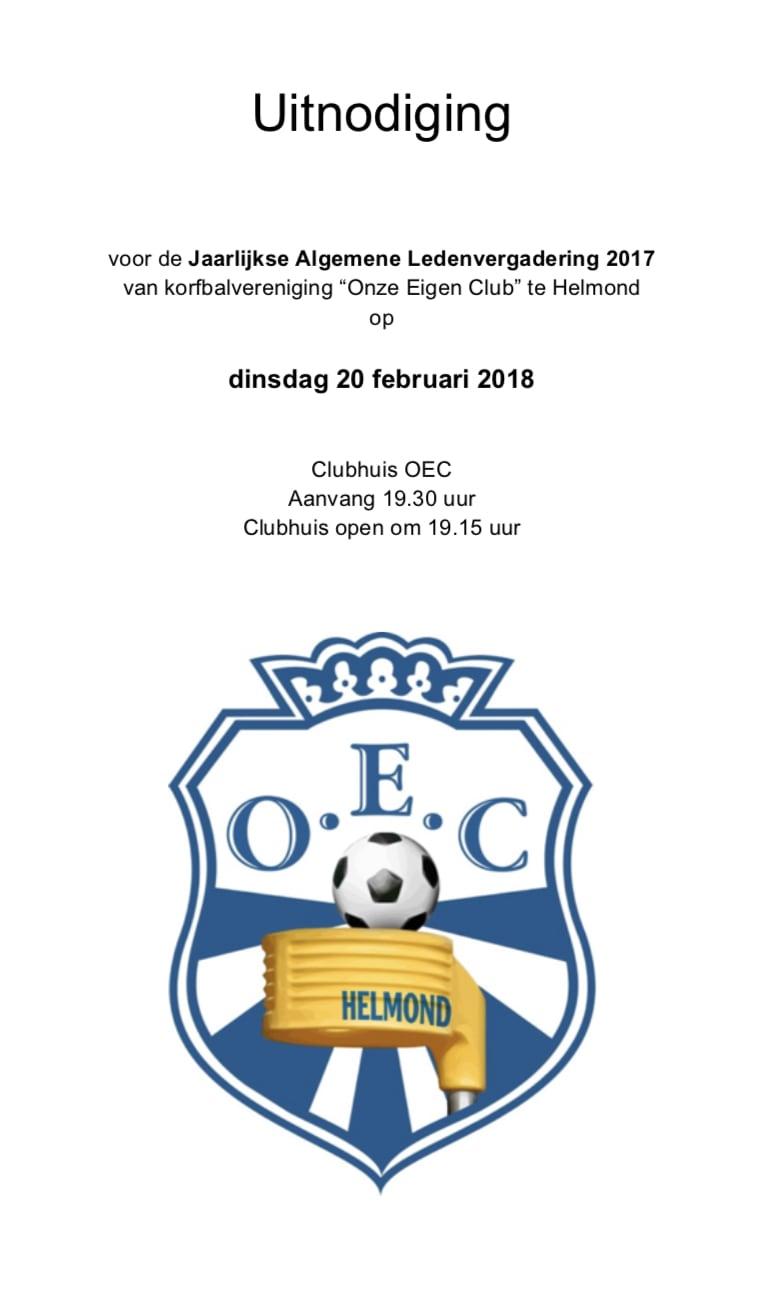 Oec-korfbal-jav2017